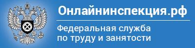 Онлайн инспекция РФ